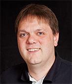 Thomas Langescheid
